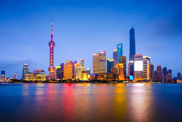 Κίνα dating δωρεάν site